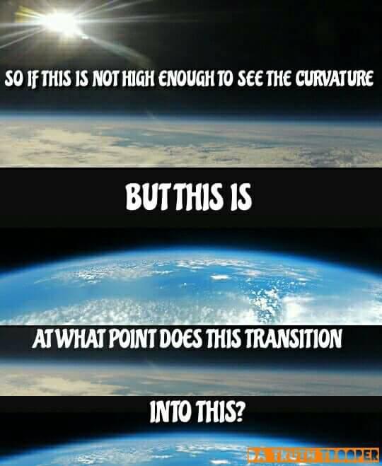 A Föld valódi alakja formája