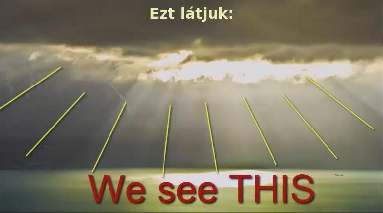 Mi az igazság a Napunkról?