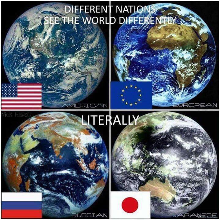 föld alakja foto nasa űrfotó kamu