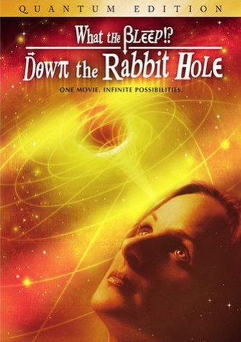 mi a csudát tudunk a világról 2 lent a nyúl üregében what the bleep do we know 2 down the rabbit hole film online nézés magyarul