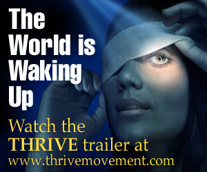 thrive növekedés gyarapodás szinkronos film online nézés