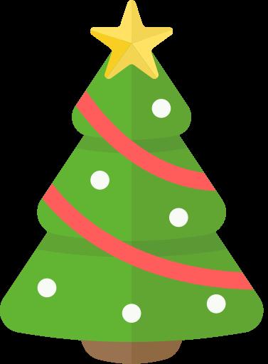 Honnan ered a karácsony? A télapó, mikulás, karácsony valódi eredete!