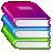 letölthető könyvek ingyen letöltése